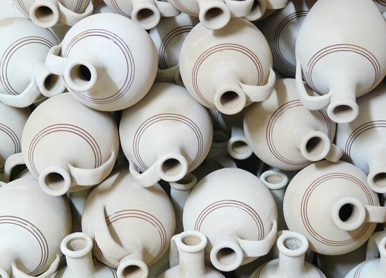 Career in Ceramic Engineering